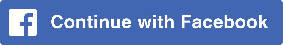 Prijavi se s Facebook računom