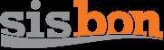 Eko Sklad logotip