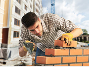 Nakup / gradnja / celovita obnova stanovanjske stavbe